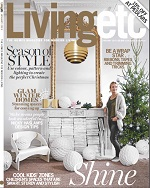 Living Etc – January, 2015 [PDF]
