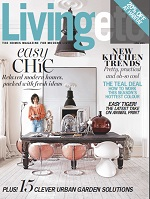 Living Etc – June, 2015 [PDF]