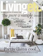 Living Etc – May, 2015 [PDF]