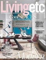 Living Etc – October, 2015 [PDF]