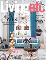 Living Etc – September, 2015 [PDF]