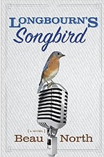 Longbourn's Songbird – Beau North [PDF] [English]