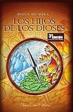 Los hijos de los dioses [3era Edición] – Paula de Vera [PDF]