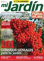 Mi Jardín – Noviembre, 2015 [PDF]