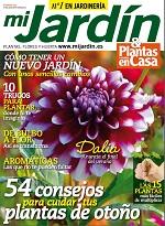 Mi Jardín – Septiembre, 2015 [PDF]