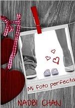 Mi foto perfecta – Naobi Chan [PDF]
