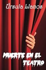 Muerte en el teatro – Úrsula Llano [PDF]
