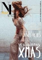 NOEmeLIA La revista – Noviembre / Diciembre, 2015 [PDF]