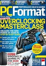 PC Format – August, 2015 [PDF]