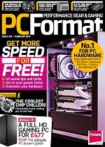 PC Format – February, 2015 [PDF]
