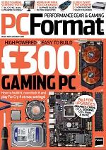 PC Format – January, 2015 [PDF]