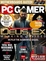 PC Gamer USA – Holiday, 2015 [PDF]