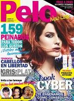 Pelo New Look – Noviembre, 2015 [PDF]
