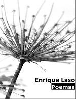 Poemas – Enrique Laso [PDF]