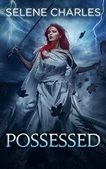Possessed – Selene Charles [English] [PDF]