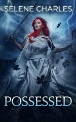Possessed – Selene Charles [English] [PDF]