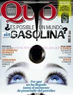 QUO España – Noviembre, 2015 [PDF]