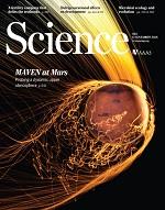Science UK – 6 November, 2015 [PDF]