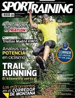 Sport Training – Noviembre y Diciembre, 2015 [PDF]