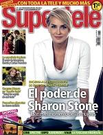 Supertele – 07 Noviembre, 2015 [PDF]