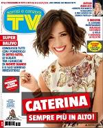 TV Sorrisi e Canzoni – 14 Novembre, 2015 [PDF]
