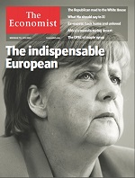 The Economist UK – 7 November, 2015 [PDF]