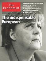The Economist UK – 7 November, 2015 [PDF]