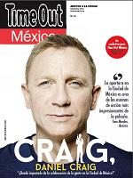 Time Out México – Noviembre, 2015 [PDF]