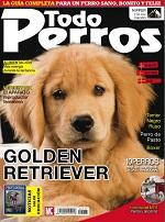 Todo Perros – Noviembre, 2015 [PDF]