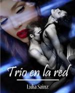 Trio en la red – Lidia Sainz [PDF]