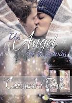 Un ángel en el desván – Cassandra Blaik [PDF]