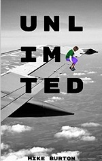 Unlimited – Mike Burton [PDF] [English]