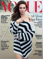 Vogue USA – November, 2015 [PDF]
