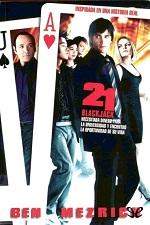 21 Blackjack – Ben Mezrich [PDF]