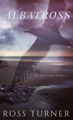 Albatross – Ross Turner [English] [PDF]