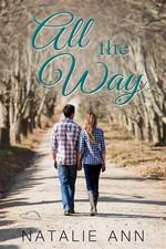 All the way – Natalie Ann [PDF] [English]