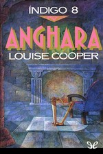 Anghara – Louise Cooper [PDF]