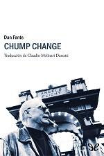 Chump Change – Dan Fante [PDF]
