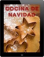 Cocina de navidad – Peggy Sokolowski [PDF]