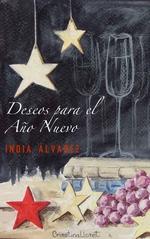 Deseos para el Año Nuevo – India Álvarez [PDF]