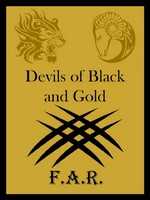Devils of Black and Gold – F. A. R. [PDF] [English]