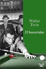El buscavidas – Walter Tevis [PDF]