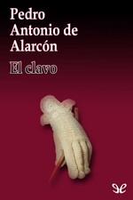 El clavo – Pedro Antonio de Alarcón [PDF]