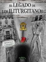 El legado de Los Iliturgitanos – Manolo Casado [PDF]