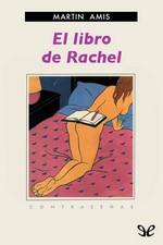 El libro de Rachel – Martin Amis [PDF]