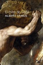 El mito de Sisifo – Albert Camus [PDF]