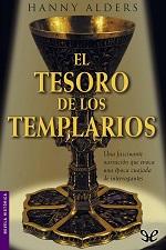 El tesoro de los templarios – Hanny Alders [PDF]