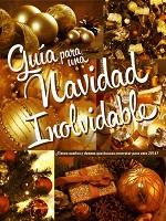 Guía para una Navidad Inolvidable – Ileana Galimberti [PDF]