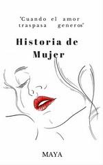 Historia de Mujer – Maya [PDF]