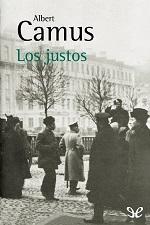 Los justos – Albert Camus [PDF]